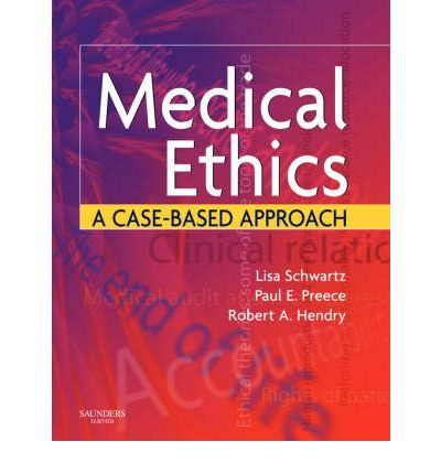 medical ethics case studies uk Everyday medical ethics and law  the title is uk-wide,  it includes real case studies from international doctors and practical guidance on how to pass your exams.