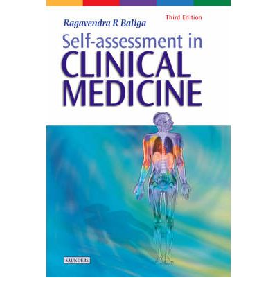 Self Assessment in Clinical Medicine