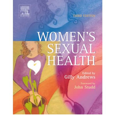 Health Womens Sexual Health 83