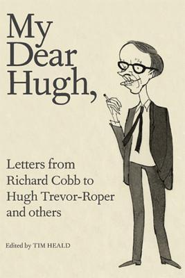 historical essays trevor roper Buy historical essays by hugh trevor-roper (isbn: ) from amazon's book store everyday low prices and free delivery on eligible orders.