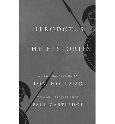 herodotus essays Herodotus calls them 'women-men' and says they were soothsayers who used the bark of the lime tree to prophesy as they plaited and unplaited it between their fingers.