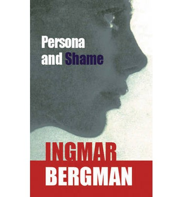Persona and Shame