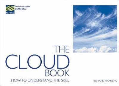 The Cloud Book