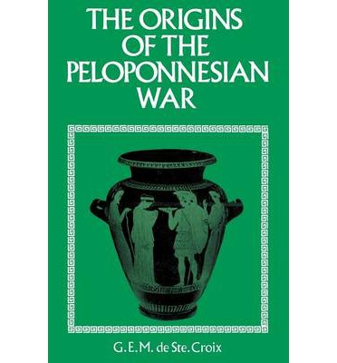 causes of peloponnesian war essay the peloponnesian war causes  causes of peloponnesian war essay