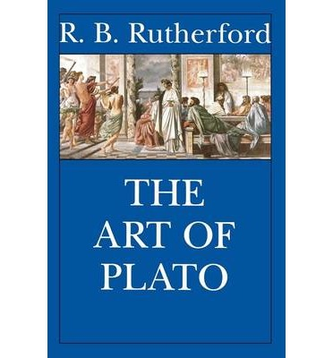 Plato and the Censure of Art Sample Essay