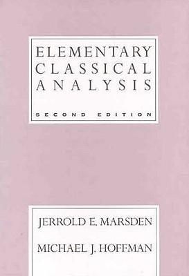 Real analysis | Books Download Website