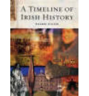 A Timeline of Irish History