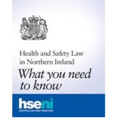 foundations in health and safety pq Exam skills element 1 foundations in health and safety introduction to pass the nebosh international general certificate you need to.