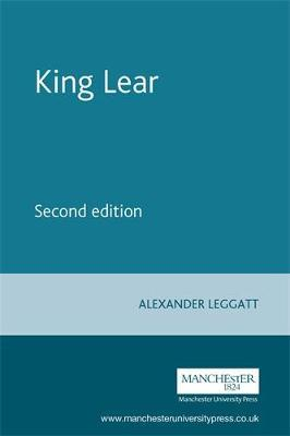 an introduction to william shakespeares king henry iv Henry iv, part 1 is a history play by william shakespeare, believed to have been   shakespeare play in a college intro to lit class: great play, but heavily male.