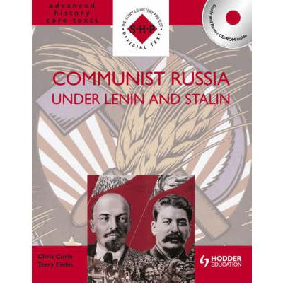 russia under stalin essay - the impact of stalin on russia and the russian people by 1929, stalin had become sole leader of russia he said, we are between 50 and 100 years behind the west we must make good this difference in 10 years or go under.
