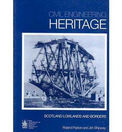 the history and heritage of civil engineering Similar items civil engineering: history, heritage and the humanities selected papers by: national conference on civil engineering--history, heritage, and the humanities.