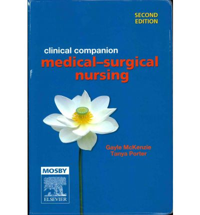 Clinical Companion