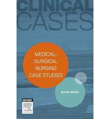 clinical case studies Case studies draw on ethical challenges encountered by physicians in every day practice cme credit is available.