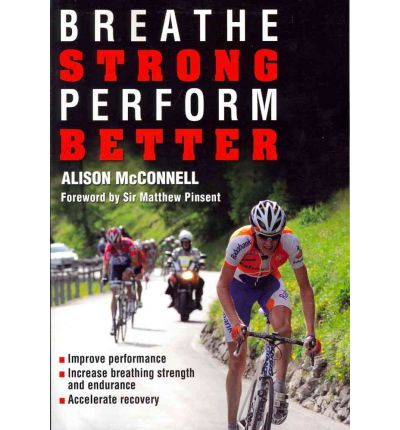 Breathe Strong, Perform Better