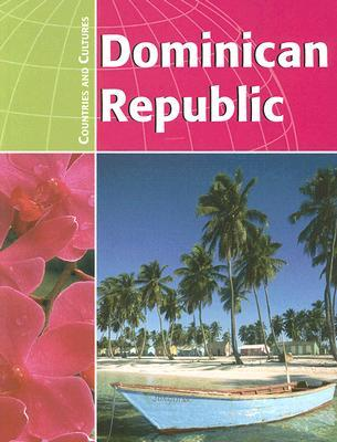 an introduction to the dominican republic Emily's birthday trip to the dominican republic: part 1 - introduction and planning.