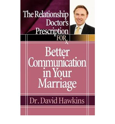 communication in christian dating relationships Lesson 1: understanding healthy relationships introduction have, such as effective communication, honesty, and respect dating relationships are a.