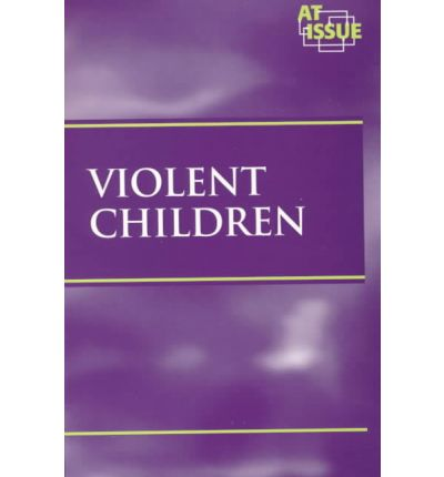 an introduction to children and violence in america Sexual child abuse is a type of maltreatment, violation, and exploitation that refers to the involvement of the child in sexual activity to provide sexual gratification or financial benefit to the perpetrator.