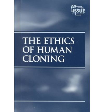 the ethics of human cloning Researchers in china have cloned two monkeys however, there are a number  of medical and ethical hurdles to overcome before this can be.