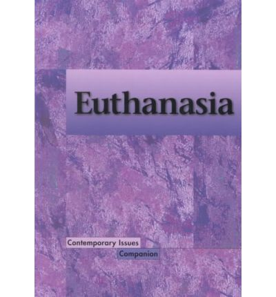 the controversy surrounding the topic of euthanasia in the society One of the most public and controversial social issues today surrounds the issues of euthanasia euthanasia is a rapidly growing social problem the opinions on this topic are influenced by different groups and beliefs, such as religion, culture, governmental standards, and personal beliefs.