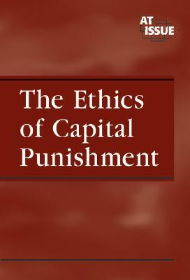 how capital punishment fulfills or does not fulfill societys ideas on punishment View and download death penalty essays examples that capital punishment is inhumane, and society must give the the death penalty does not fulfill.