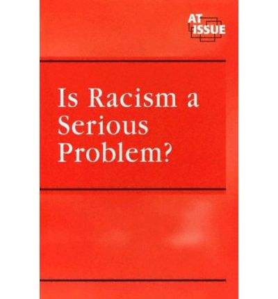 racism a world problem I've travelled a fair amount around the world, but america's racist status  its own  problems, it was still very different from the racism back home.