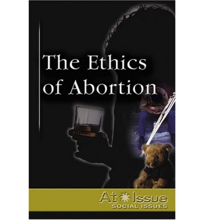 a look at jewish ethics on abortion The ethics of abortion  for purposes of our discussion we will be defining 'abortion' as follows: abortion = deliberate removal (or deliberate action to cause the expulsion) of a fetus from the womb of a human female, at the request of or through the agency of the mother, so as in fact to result in the death of the fetus.