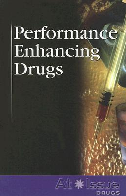 performance enhancing drugs and other forms Have you ever wondered what makes a drug a performance enhancing drug in this lesson, you will learn what a performance enhancing drug is, and the.