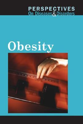essays on obesity in uk