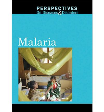 current status of malaria vaccinology essay Malaria status & challenges of the epidemic context - malaria is one of the most common infectious diseases and a great public health problem worldwide.