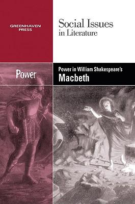 Power In The Tempest Essay