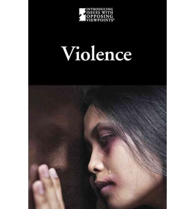 an introduction to the issue of childhood violence Many children and teens are also exposed to violence within their schools and neighborhoods, and even within their own homes problems associated with exposure to violent acts when children are exposed to a traumatic event, including a violent crime, their response may vary.