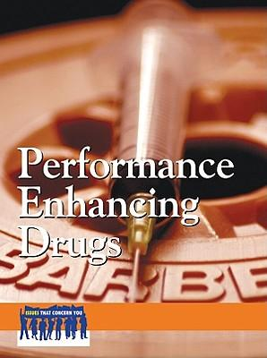 the dangers of enhancing drugs in Performance-enhancing substances, also known as performance-enhancing drugs (ped), are substances that are used to improve any form of activity performance in humans a well-known example involves doping in sport , where banned physical performance-enhancing drugs are used by athletes and bodybuilders.