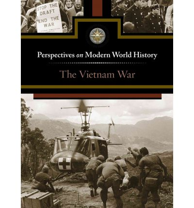a brief overview of the vietnam war Summary the vietnam war was a war fought between 1964 and 1975 on the ground in south vietnam and bordering areas of cambodia and laos, and in bombing runs over north vietnam.