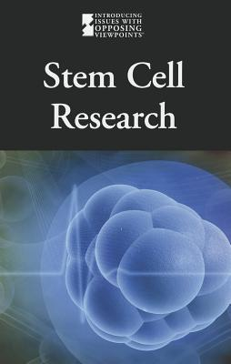 stem cell research introduction paper Read this essay on stem cell research paper stem cell research and therapy and its impacts on society introduction stem cells are the basic unit of life.