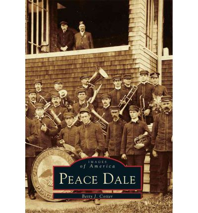peace dale The peace dale first church of god is a congregation of christians affiliated with the church of god, anderson, indiana the church of god emphasizes holiness and the unity of all believers.