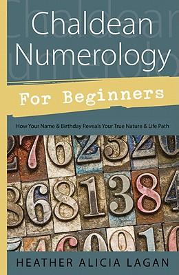 What is my numerology soul number image 4