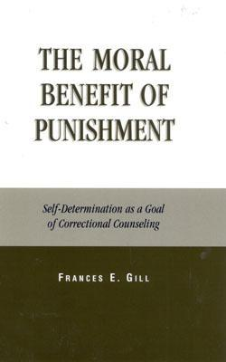 Predestination moral choices and punishment