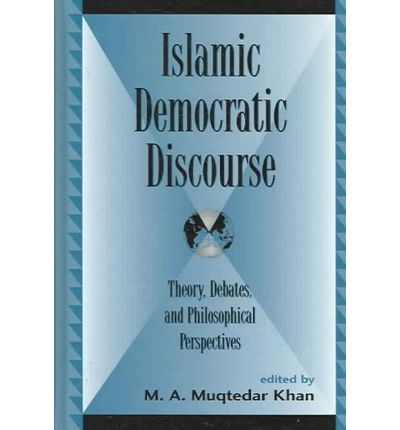 "islamic discourse Most muslims claim that ""islam is one"" and offers a blueprint for all aspects of life  islam increasingly occupies a special place in school curricula, and states seek."