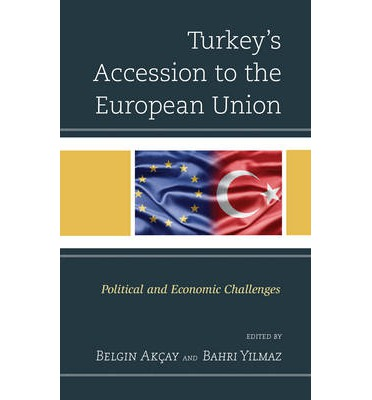 turkey accession to eu Supporters of the campaign for brexit claim the uk could not veto turkish  accession to the eu we asked two academics to check the facts.
