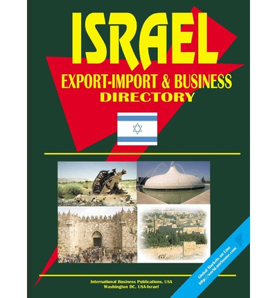 export import management book pdf