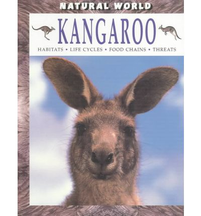 Biology ereader books texts directory download best sellers ebook kangaroo habitats life cycles food chains threats pdf fandeluxe Choice Image