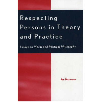 the use of utilitarianism and respect for persons model in the world of engineering Utilitarianism is a theory in normative ethics holding that the moral action is the one that maximizes utility utility is defined in various ways, including as pleasure, economic well-being and the lack of suffering utilitarianism is a form of consequentialism, which implies that the end justifies the means.