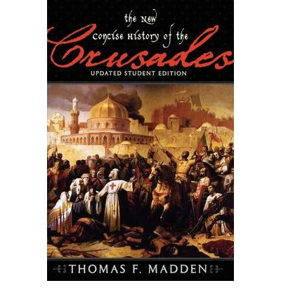 an analysis of the crusades in the history of christianity On 27 november 1095, pope urban ii makes perhaps the most influential speech  of the middle ages, giving rise to the crusades by calling all christians in.