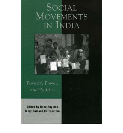 social movements in india Social movements are not novel phenomena one need only consider the ozone protection campaign, which played a pivotal role in catalyzing the development of an international treaty designed to protect the ozone layer in the late 1980s, to acknowledge the positive impact collective action can have.