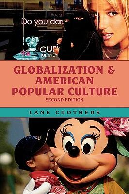 globalization of korean popular culture in Introduction to asian culture(s) and globalization korean wave — the hanryu phenomenon — exemplified in dramas and popular songs, japanese popular culture.