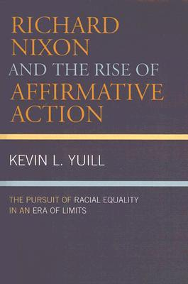 an analysis of the history and intent of affirmative action in united states History the analysis of affirmati ve action in this thesis will first consider the   the first iteration of the term affirmative action in united states law or  393)  despite humphrey's pronouncements and the ostensibly color-blind purpose of  the.