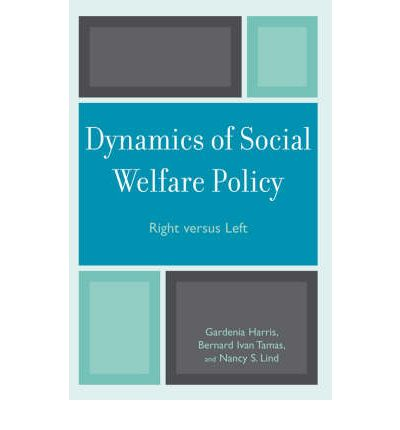 social welfare policy Welcome to the department of social protection, ireland find a job, intreo, your responsibilities, training and education, work experience, income supports, youth guarantee, benefit of work ready reckoner.