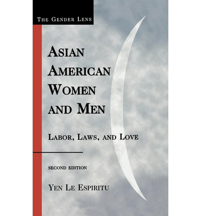 Asian American Women And 62