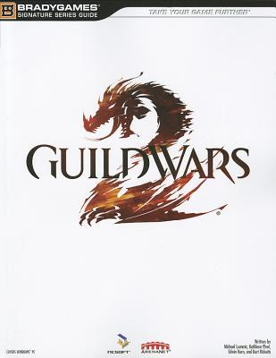 Guild Wars 2 Signature Series Guide: 2