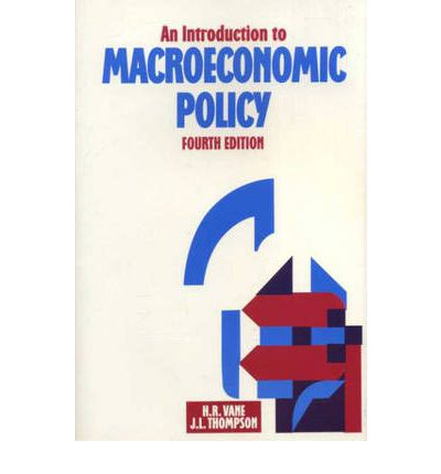 econ1002 introduction to macroeconomics During my phd in economics, i was teaching assistant at the university of southampton from 2011 to 2015 in the following modules: econ1002: principles of macroeconomics module coordinators : dr alessandro mennuni, dr emanuela lotti, professor john knowles.